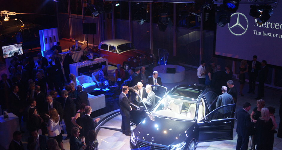 MERCEDES LAUNCH (2)