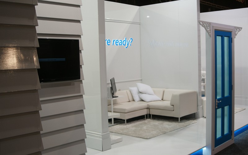 Crowne Fibre Expo Stand (2)