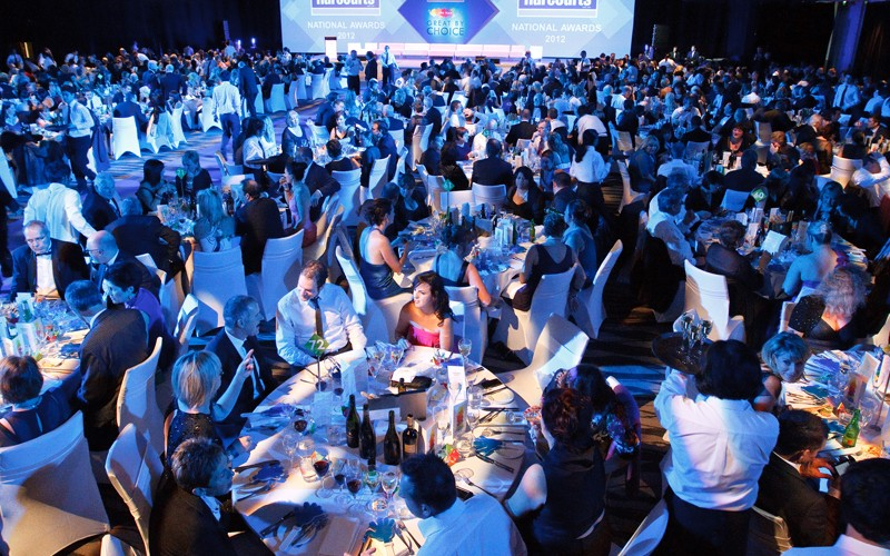HARCOURTS AWARDS DINNER 2012 (3)