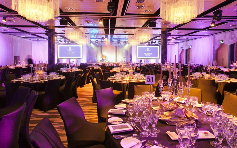 SKYCITY ROYAL GALA (1)