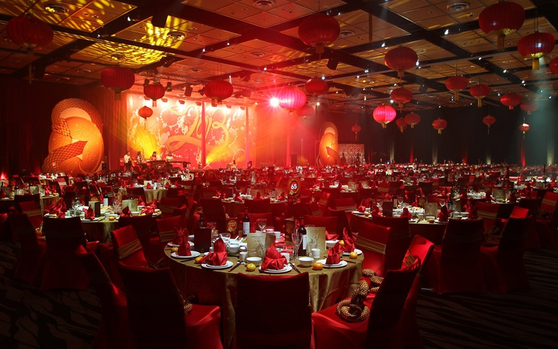 SkyCity Chinese New Year (2)
